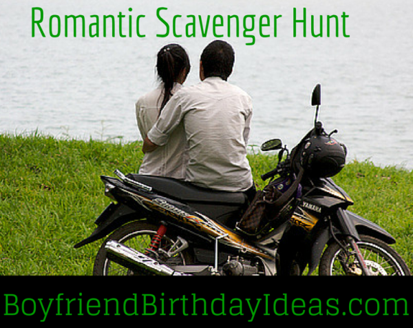 Romantic_Scavenger_Hunt2
